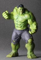 """Marvel Universe Avengers Age of Ultron The Incredible Hulk 10"""" PVC Action Figure"""