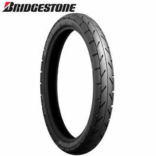 2.75 21 Front BRIDGESTONE BATTLEWING tyre 275/ 21  inch Tyre NEW