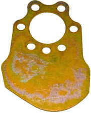 QUICK TIME Balance Plate New Chevy  P/N - RM-530