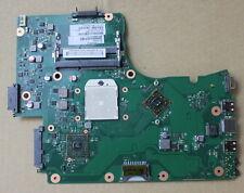 Placa, Motherboard, Toshiba C650 , C655 , 6050A2357401-MB-A03 , V000225010 , AMD