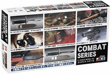 Micro Ace 1/1 Combat set No.02 US military grenade MK2 M67 Plastic Model Kit