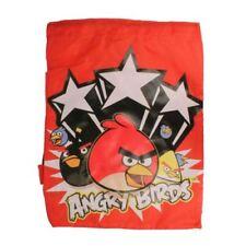 Accessori sacchetti in tessuto per bambine dai 2 ai 16 anni