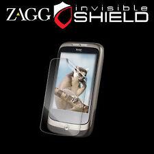 Zagg Invisible SHIELD HTC Wildfire S Screen Protector