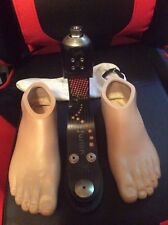 College Park Fusion Prosthetic Foot Right Or Left Size 26 Cat.4