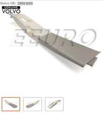 Montant Interieur Côté Conducteur Volvo Xc 90 Phase 1