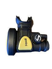 New listing Brand New Sherwood Gemini Octo Breathable Inflator Regulator Sr9000 Similar Air2