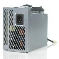 HP Z620 Workstation 800W ATX Power Supply 623194-002 717019-001 S10-800P1A