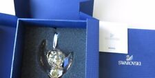 Swarovski Crystal Figurine #1140000 Angel Ornament Raphael RARE New in Box