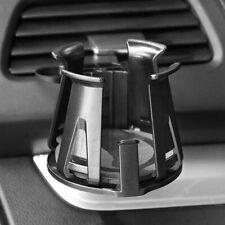 Universal Car Cup Holder Adjustable Air Outlet Car Drinks Bottle Mount Holder