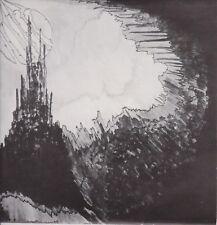"""Decades - Hell / Enderlein (7"""") (Emperor Records - EMP 2)"""