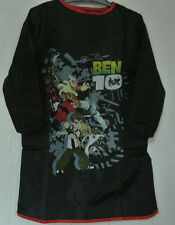 New Ben10 Activity Apron age 3-6 years