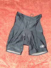 Cycling padded shorts ladies M Performance Technical wear