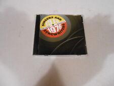 SINGERS AND SONGWRITERS-1973-1976-2 CD SET-AUSTRALIA-BILLY SWAN-ALBERT HAMMOND