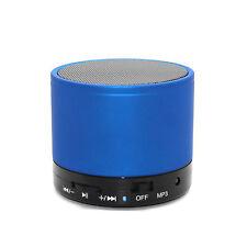 Lautsprecher Komponenten für Samsung Galaxy S4 Mini