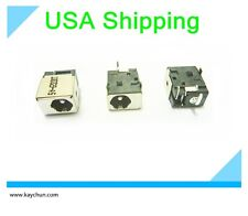 DC power jack charging port connector for ACER ASPIRE 3680 4310 4720z 4810 5515