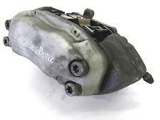 2003-2006 MERCEDES BENZ E500 W211 OEM RIGHT SIDE FRONT BRAKE CALIPER BREMBO STOP