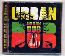 Urban Dub : Urban Dub