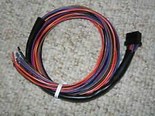 Harley Deutsch Taillamp Harness-Connector