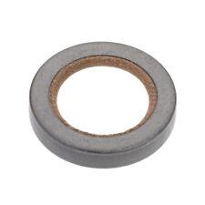 National Oil Seals 6781 Frt Wheel Seal