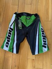 Hope DH Shorts by Endura Large Brand New