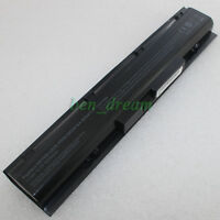 5200MAH Battery For HP Probook 4730s PR08 633734-151 633734-421 633807-001 PR08
