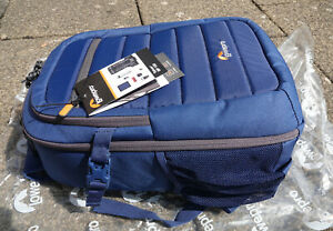 Lowepro LP36892-PWW Tahoe 150 Photographer's Backpack