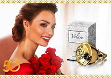 Oriflame Volare Gold Eau de Perfum  50ml New SALE