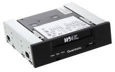 Quantum STD2401LW Transmisión 20 / 40gb scsi-68pin tc4200-501