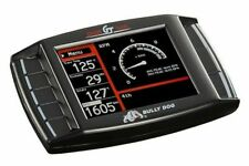 Bully Dog 40420 GT Platinum Tuner Programmer 03-16 Dodge Ram 5.9L 6.7L Cummins