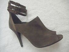 High Heel (3-4.5 in.) Peep Toes Shoes NEXT for Women
