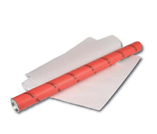 SG Education TRAC ROLL 60 Tracing Paper Roll, 762 mm Width, 20 m Length, 63gsm
