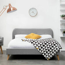 ikea beds with mattresses for sale ebay white wicker bedroom furniture