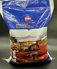 Mughal Pure Basmati Rice 20kg Naturally Gluten Free Suitable for Vegetarians New