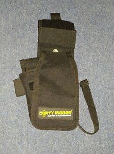 Dirty Rigger Pro-Pocket™ XT