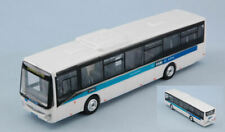 Iveco Bus Crossway Le 2014 'CAR DU RHONE' 1:87 Model 530262 NOREV