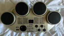 Yamaha DD-20C Compact Electronic Drums