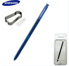 Samsung Galaxy Note 8 S Pen Original Stylus 0.7mm Mobilephone Touch Pen