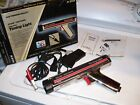 Vintage 80s auto Sears Chrome Timing light tune Ford gm chevy rat hot street rod