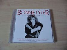 CD Bonnie Tyler-Hit Collection - 2007 - 20 canzoni