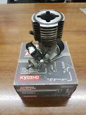 Kyosho GS 21 R/ G20 vintage