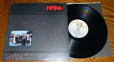 1994: Vinyl Lp 1978 *