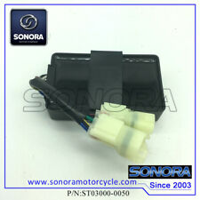 ENGINE CONTROL UNIT CDI BOX for KYMCO ZX Fever