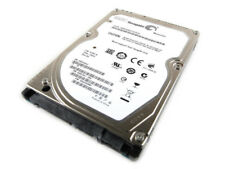 "Seagate 120GB 5400RPM 8MB 2.5"" SATA Laptop Hard Drive For Acer,HP IBM,DELL"