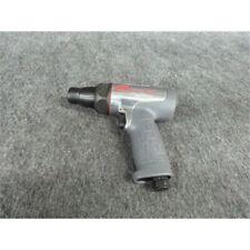 Ingersoll Rand Model 123MAX Short-Barrel Air Hammer