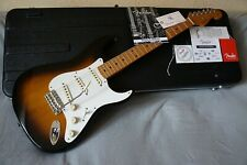 FENDER / Classic Series 50s Stratocaster / 2007