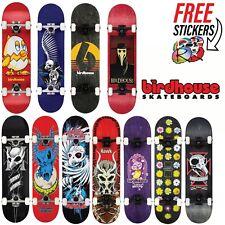 Birdhouse Skateboards 2020 Complete Skateboards, All Sizes Tony Hawk