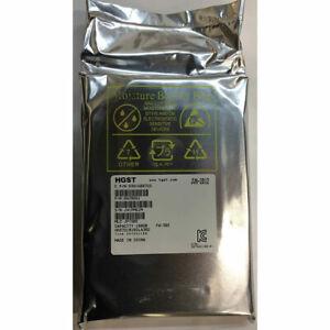 """HDS721016CLA382 - Hitachi 160GB 7200 RPM SATA 3.5"""" HDD manufacture refurbished"""