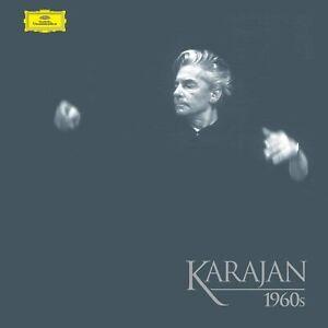 Karajan 1960s (2012)