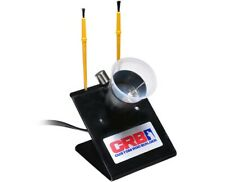 Crb Rod Building Epoxy Mixer 110V With 18 Rpm Motor And 6Ft Cord 1 Per Order