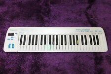ROLAND SK-500 Synthesizer/Keyboard International Shipping Z042886 160412